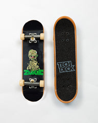 Mummy Tech Deck