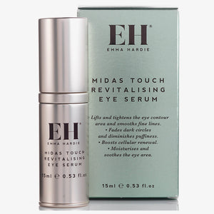 Midas Touch Serum