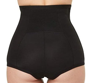 Alessandra B Postpartum Girdle - C-Section Recovery & Incision Healing Corset