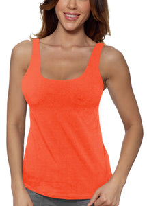 Alessandra B Underwire Sports Bra Tank Top- Style M3021 - MORE Colors