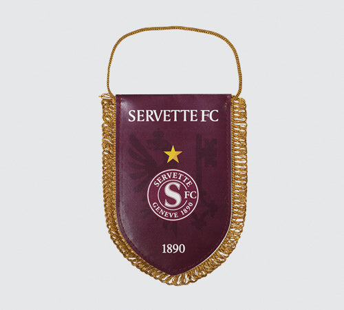 Grand Fanion Servette FC