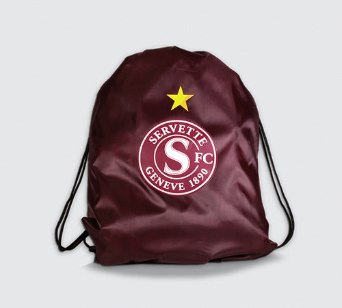 Gym Bag Servette FC