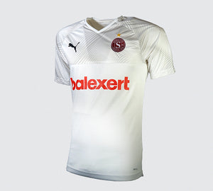 Maillot Away Servette FC 2019-2020