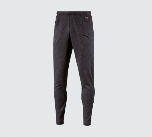 Pantalon - training de sortie SFC