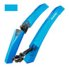 Bike Fender Mudguard