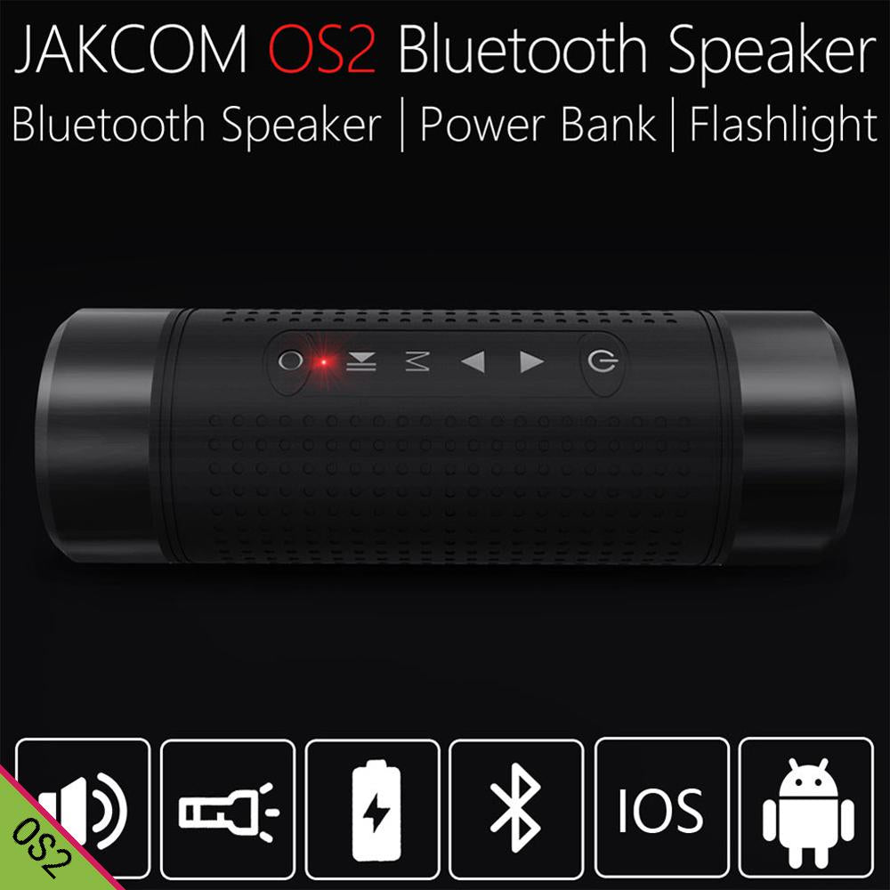 Bluetooth Speaker,Flashlight,Power Bank,Radio