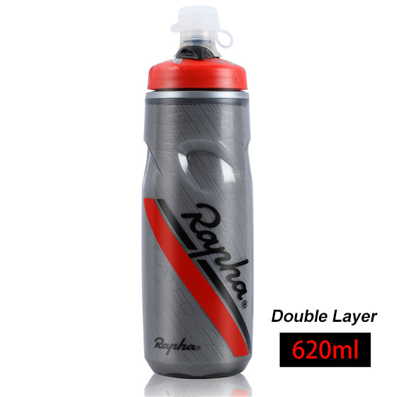 Ultralight Leak proorf Bicycle Water Bottle