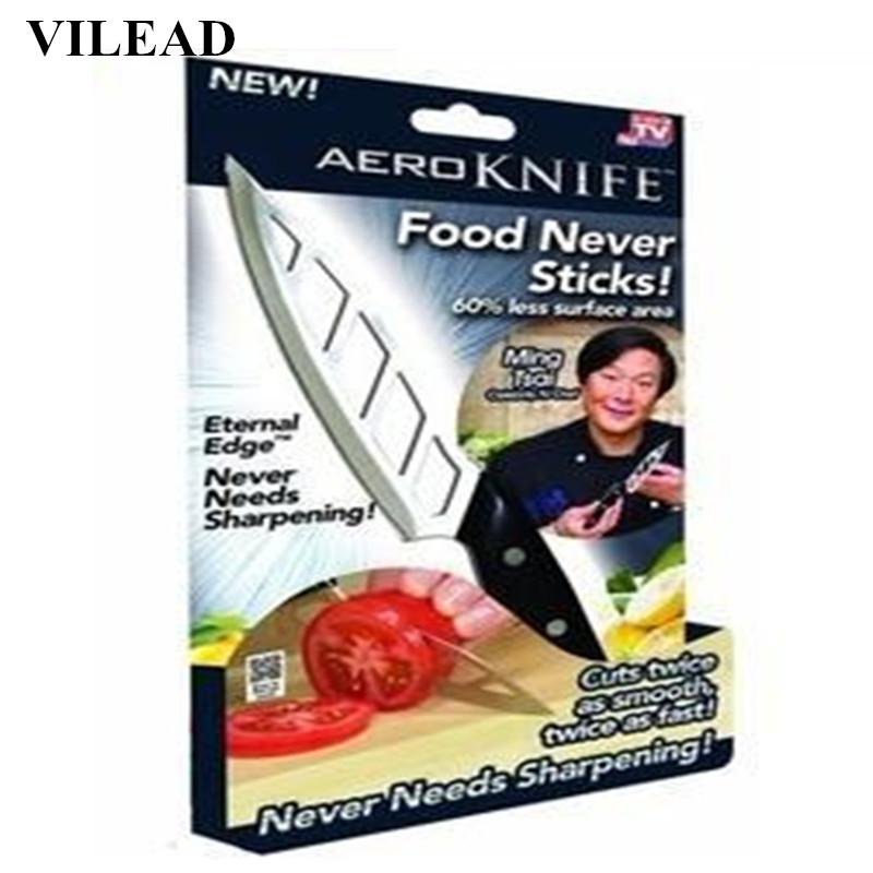 Kitchen Helper Food Fruit Knife Vegetable Slicing Paring Kitchen Cooking Tools
