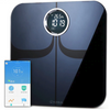 Premium Smart Weight Scale - Get Gadget Store