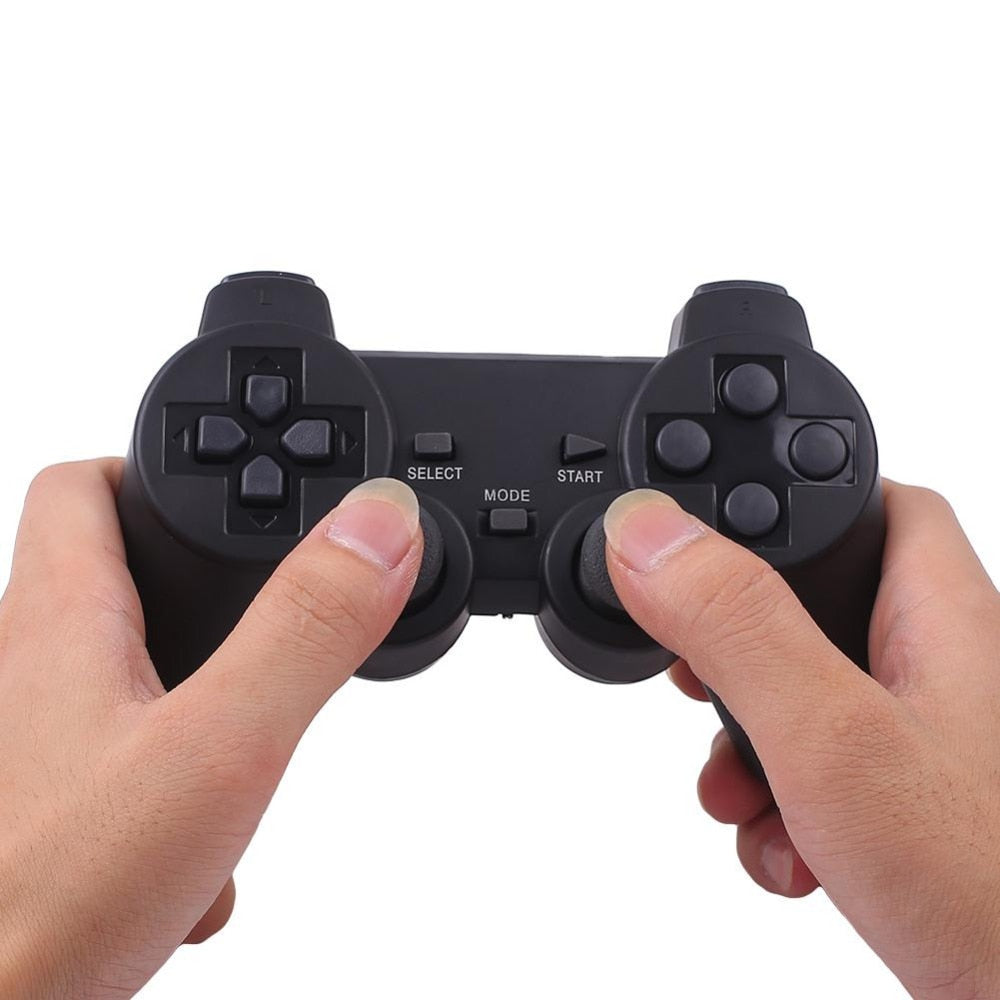 Wireless Game pad for PS3,TV,iOS,PC,Android