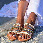 bridal sandals, comfortable bridal shoes