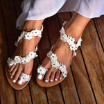 flat wedding shoes, wedding shoes for bride