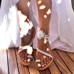 wedding sandals, bridal shoes,best wedding shoes