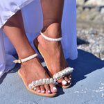 adrastia bridal shoes