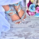 wedding sandals, wedding heels, Bridal heels