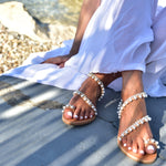 bridal shoes,  wedding shoes, bridal sandals
