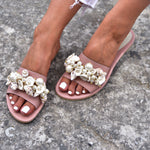 fashion summer sandals, women sandals