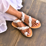 wedding shoes, comfortable bridal shoes, best wedding shoes