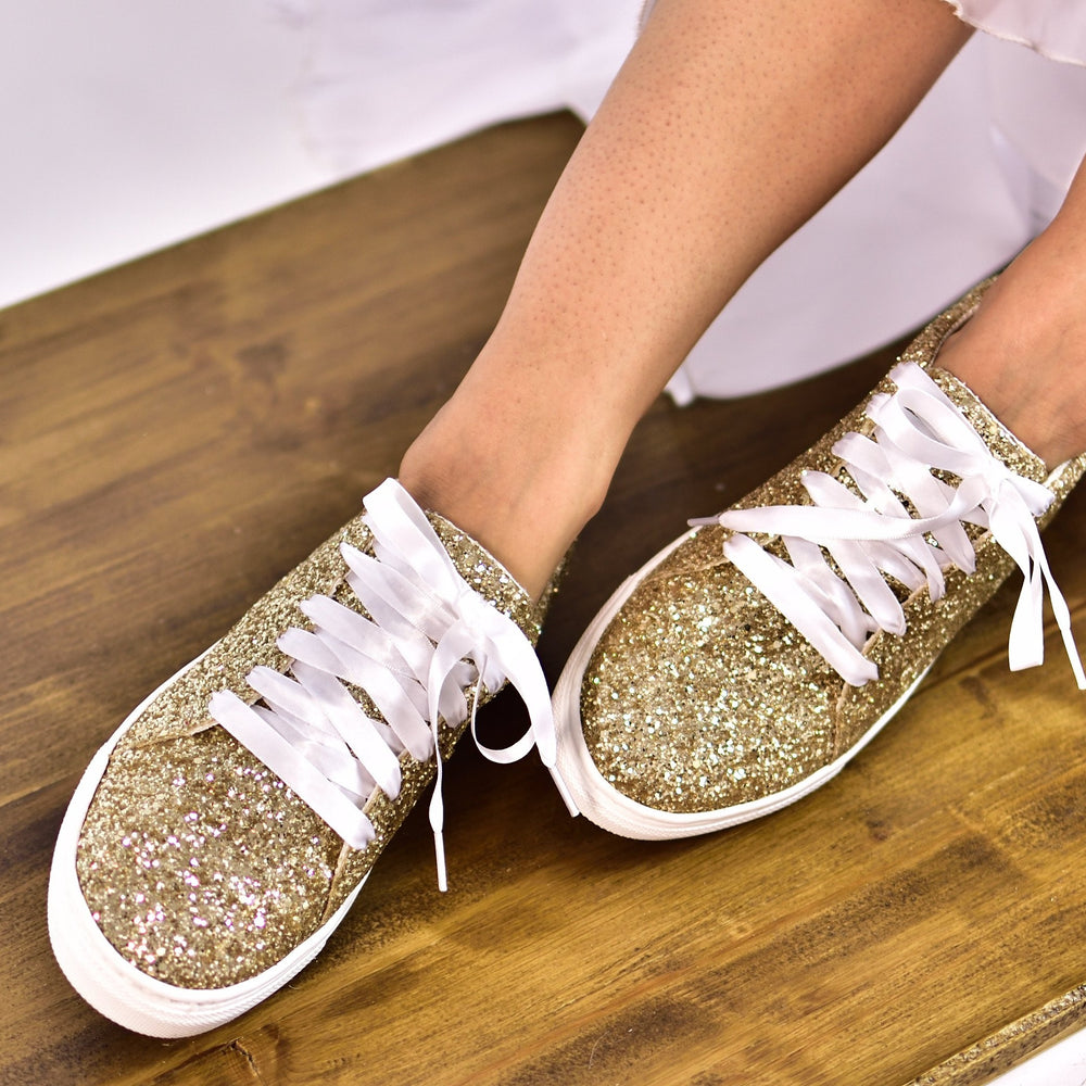 wedding sneakers, bridal sneakers, handmade bridal sneakers
