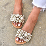 sandals for brides, wedding shoes for bride