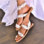 wedding sandals, best wedding shoes