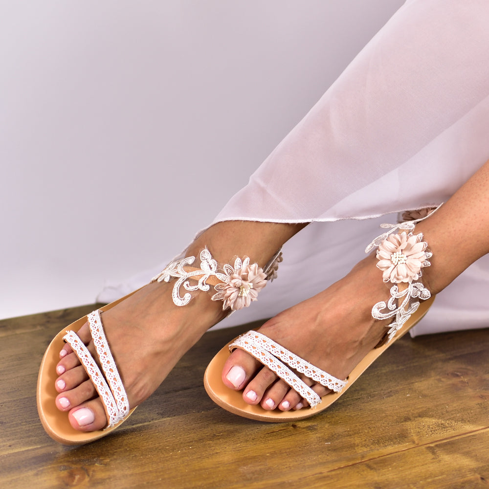 comfortable bridal shoes, best wedding shoes