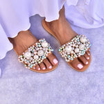 best wedding shoes,  bridal shoes, wedding shoes