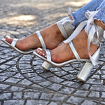 bridals sandals, sandals for women