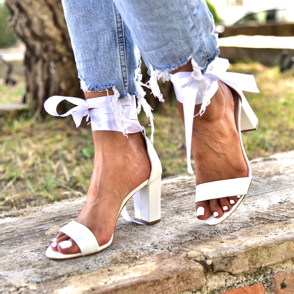boho wedding shoes, wedding sandals