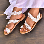 wedding sandals, bridal shoes, wedding shoes for bride