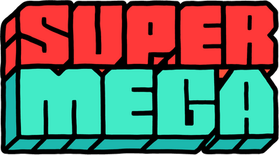 SuperMegaShow
