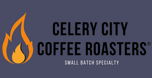 Celery City Coffee Roasters