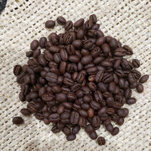 Load image into Gallery viewer, Colombian Peaberry