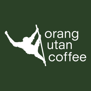 Sumatra Orang Utan Coffee Project