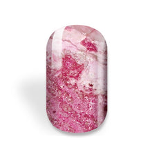 Laden Sie das Bild in den Galerie-Viewer, Pink Champagne Marble