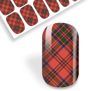 Holiday Kilts