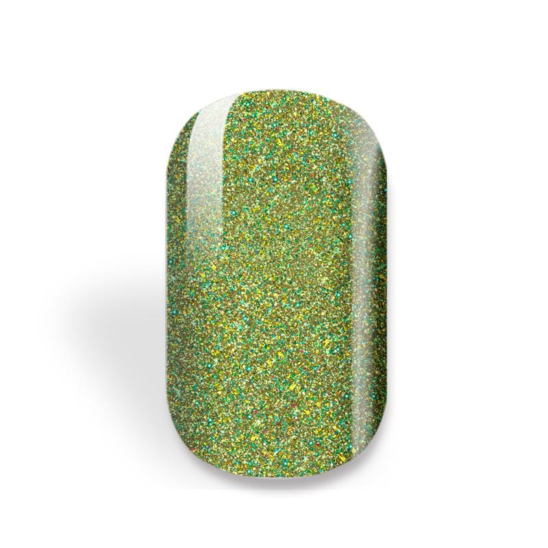 Twist Of Limes (Holo)