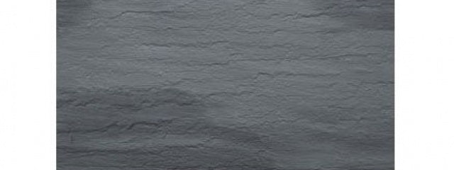 Winde Dark Grey