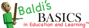 Baldi's Basics Official Store