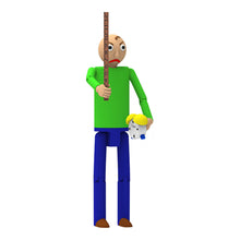 Baldi's Basics: Action Figure Set (4-Pack)