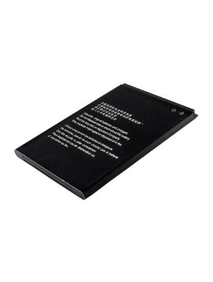 Replacement Battery For ZTE Maven 2 (Z831)