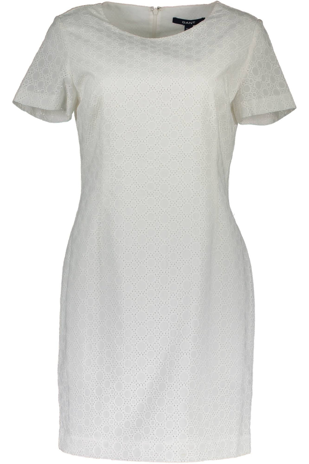 Gant Woman Dress