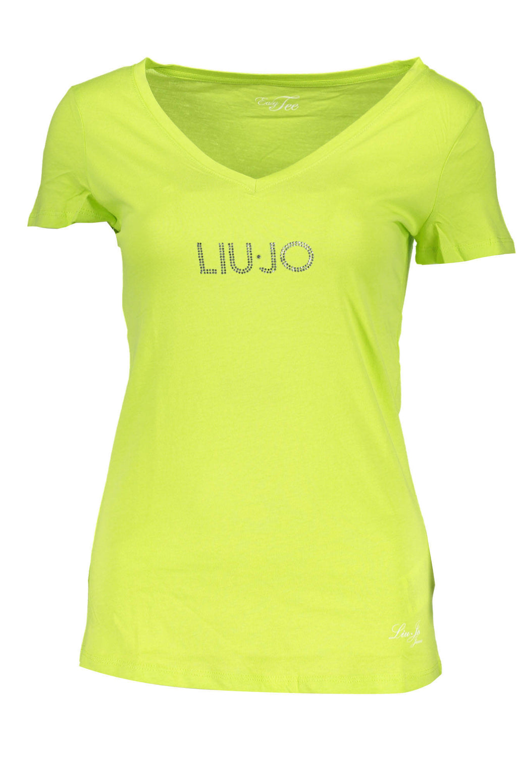 Liu Jo Woman T-Shirt