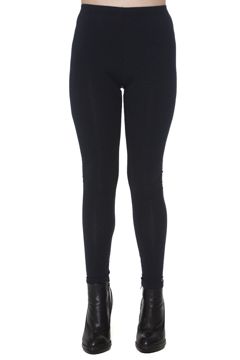 Fred Perry Woman Leggins