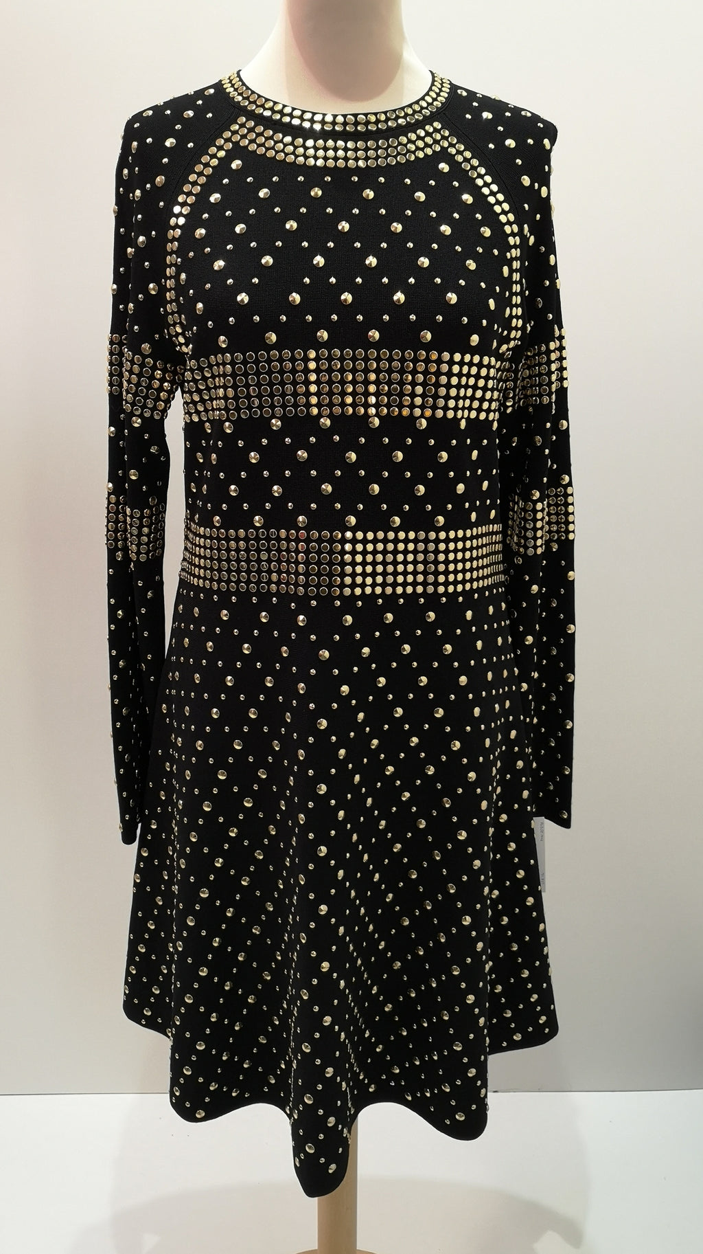 Closet Triona McCarthy - Michael Kors Dress