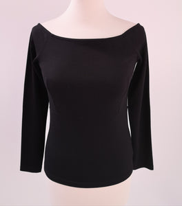 Whistles Top