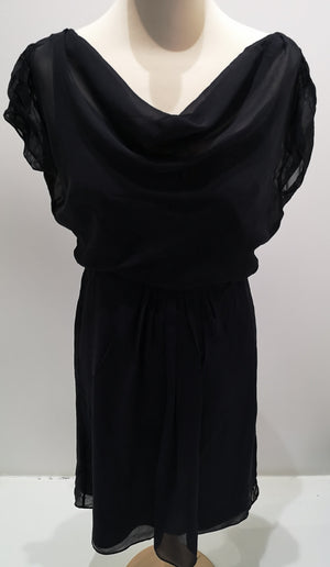 LK Bennet Dress, Size UK 12