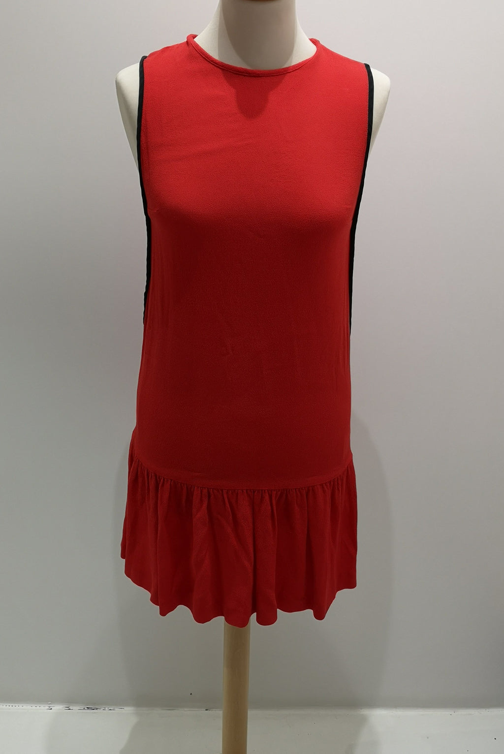 Sandro Paris Dress, Size 1 UK 8