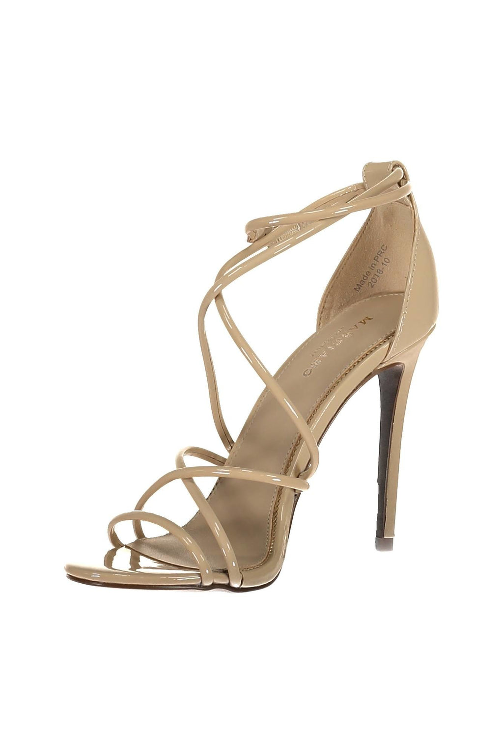 Guess Marciano Woman Shoes