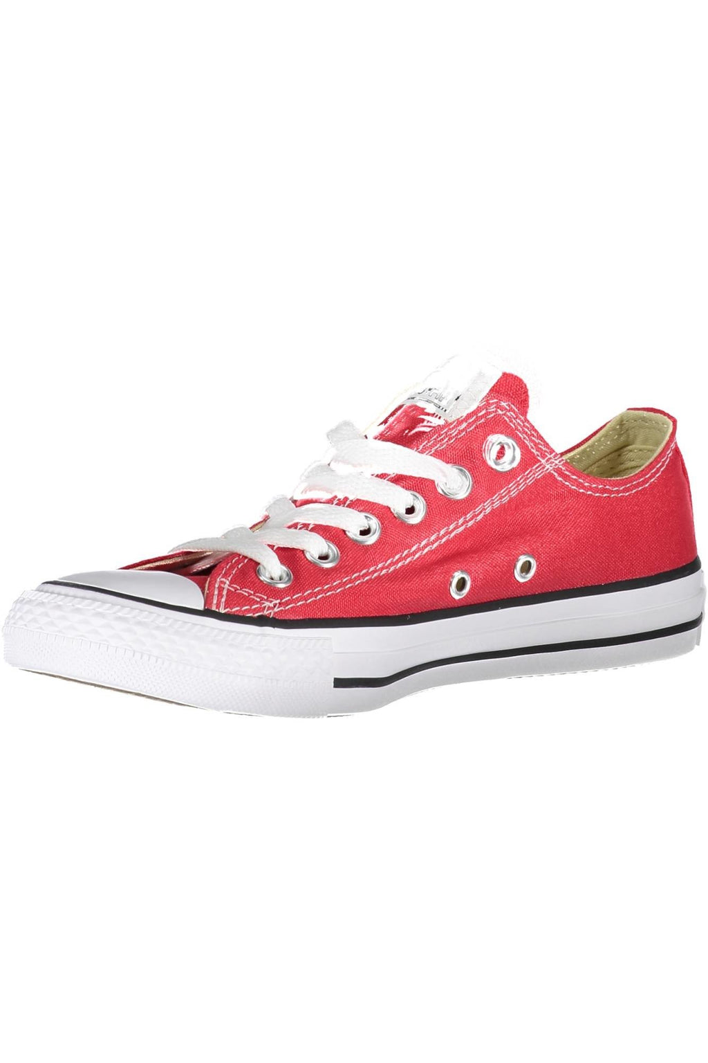 Converse  Women Shoes